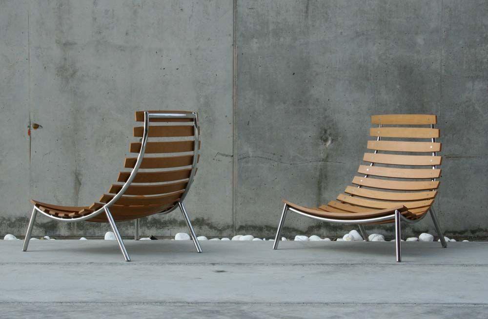 Concurso Internacional de Diseño Industrial del Mueble CETEM 2010 ...  DISEÑ...