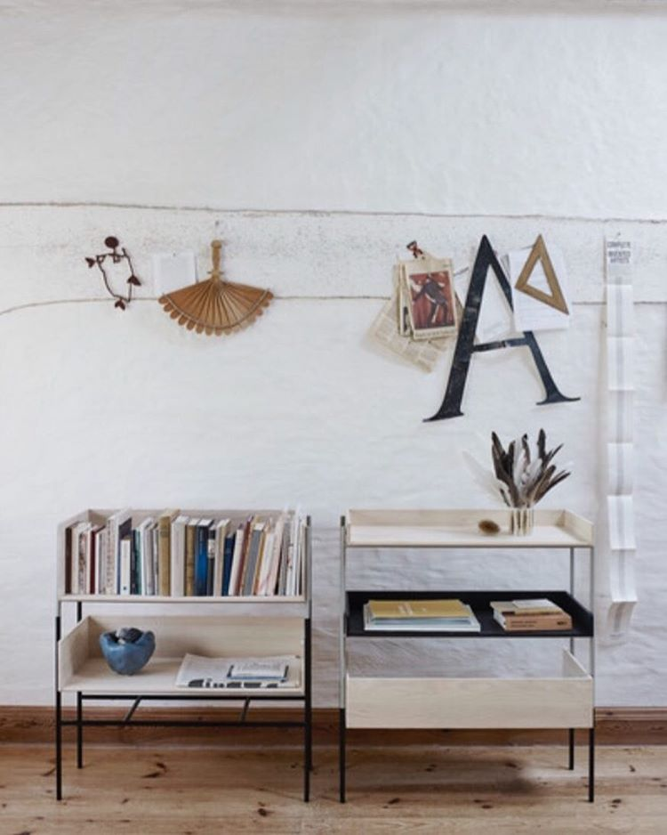 Books | skagerak_denmark