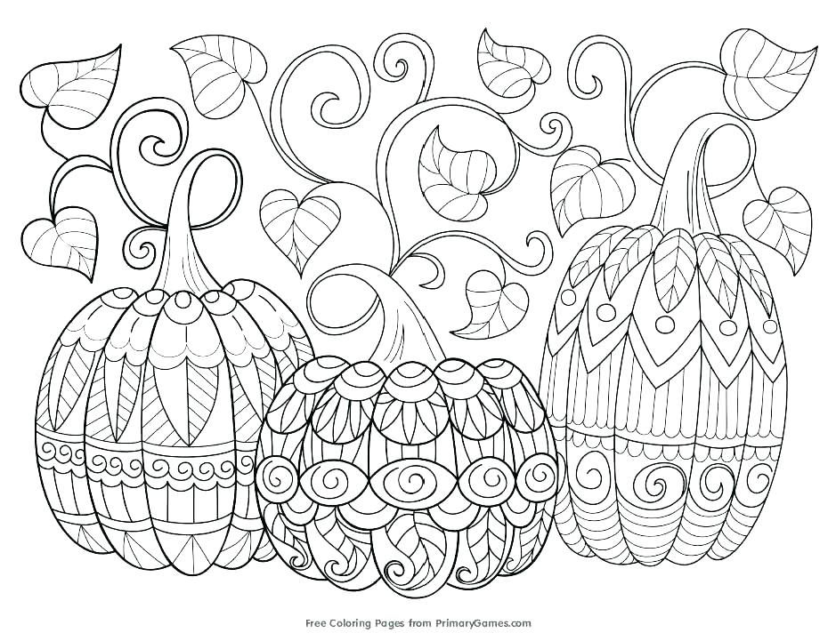 Image Result For Line Drawings Of Lilies Free Halloween Coloring