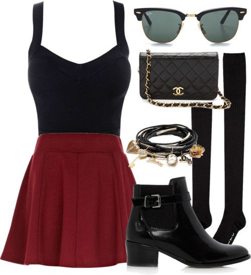 Untitled #261 by lilycollinsstyle featuring leather handbags