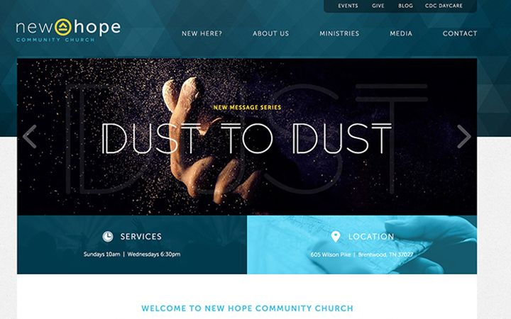 36 Examples Of Web Design Homepage Layout Concepts Web Design Homepage Homepage Design Web Design