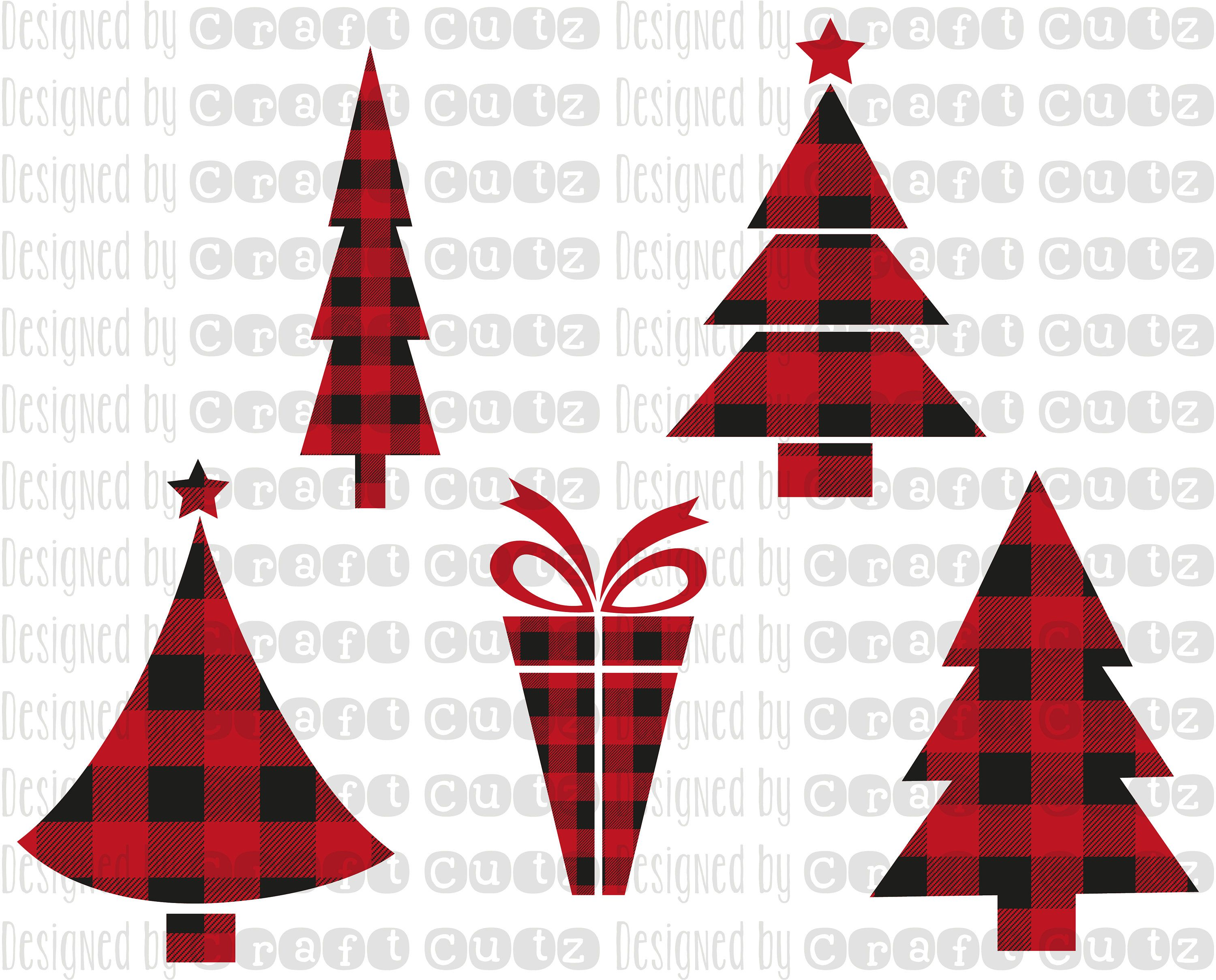 Pin on Winter Vectors and Cut Files