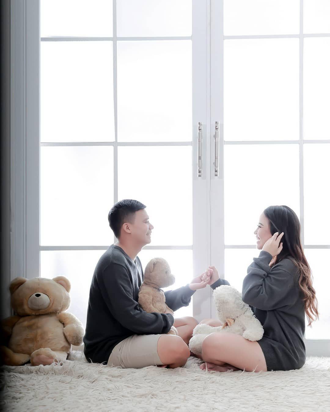 In House 1 31 Oktober 2019 Datang Dan Nikmati Promo Decaption Photography Decaptionphotography Nikmati Harga Promo Prewedding Toddler Bed Toddler Home Decor