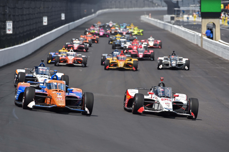 Pin On Racing News