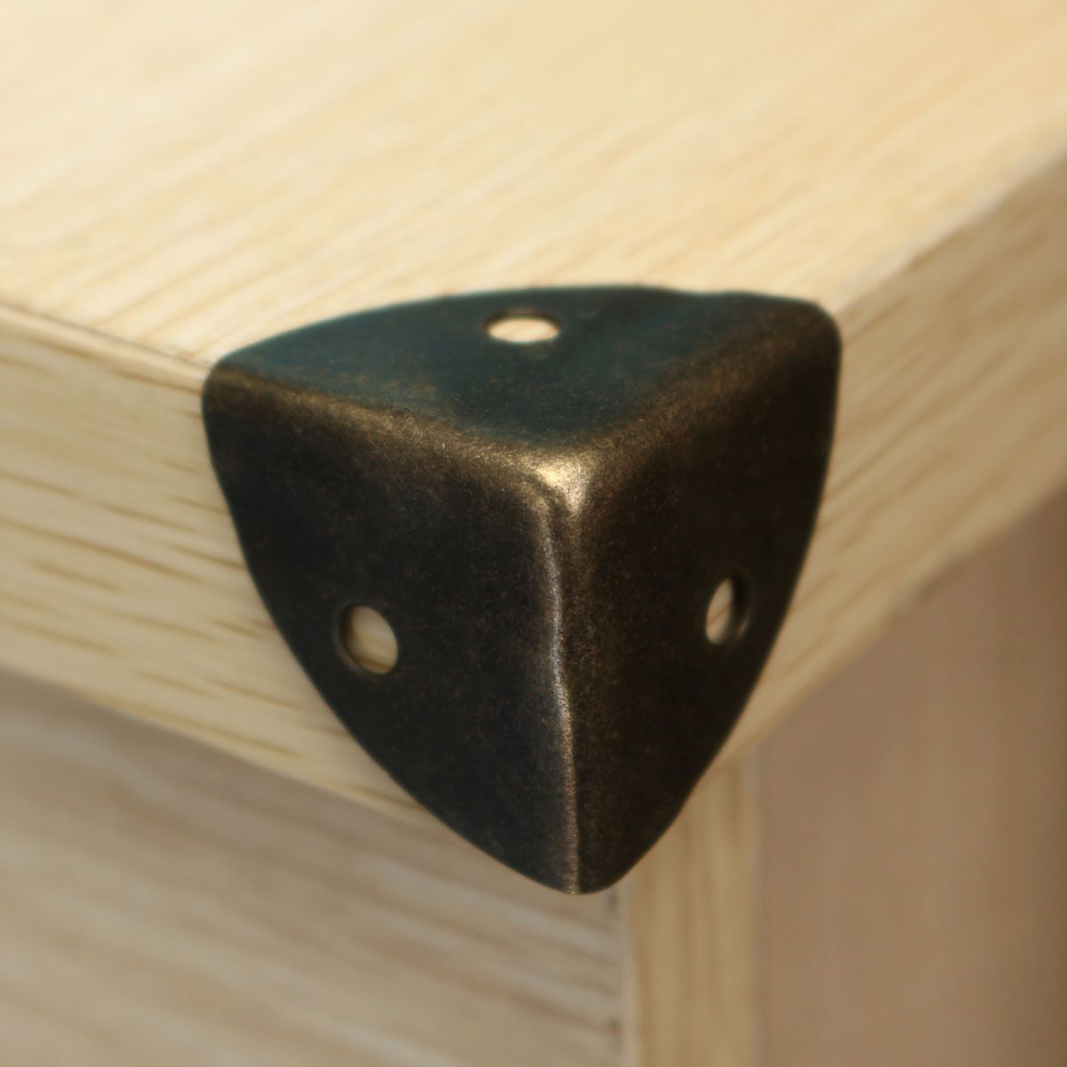 Etonnant Desk Corner Protector   Ideas To Decorate Desk Check More At Http://www