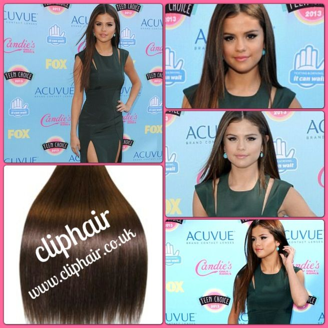Selena Gomez Shone At Last Nights Teen Choice Award In This Daring