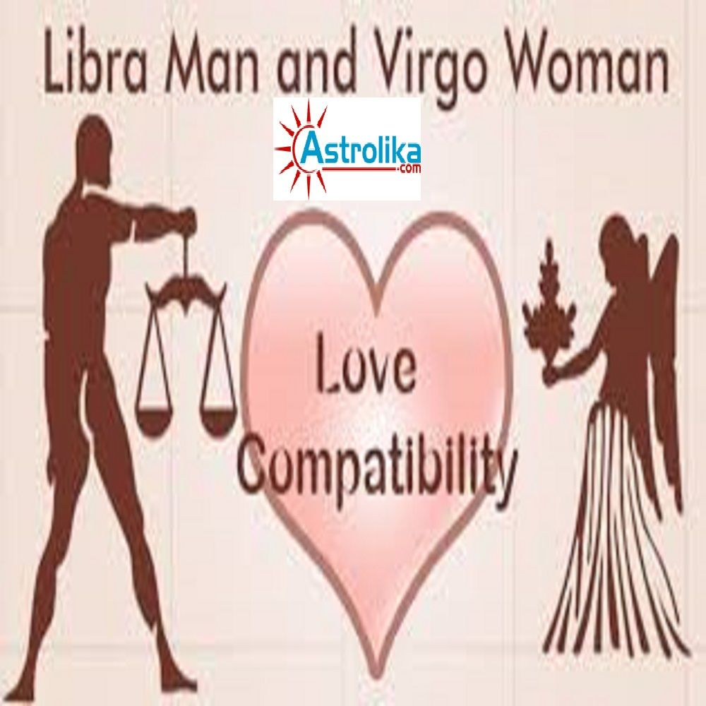 Man Gemini Compatibility And Libra Woman Marriage
