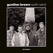 GUNTER BROWN https://records1001.wordpress.com/