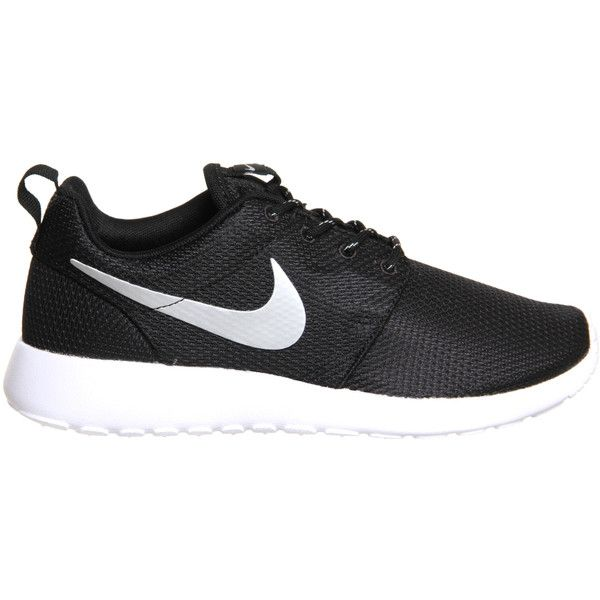 Roshe Polyvore Nike liked featuring on Run105❤ shoes IY7gf6ybv