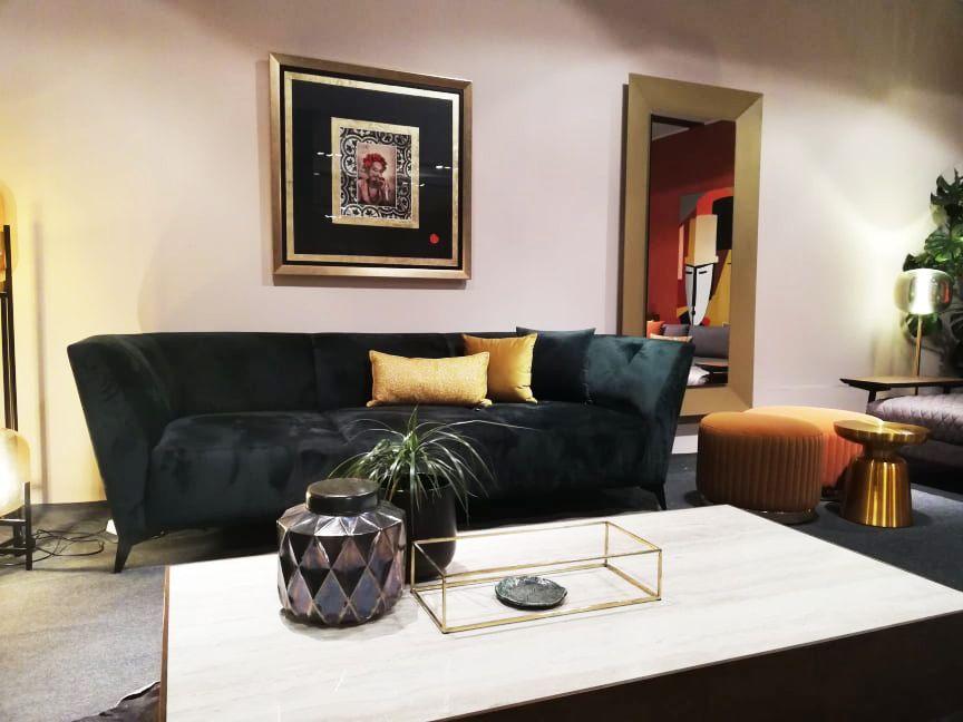 Canape Stool In 2020 Home Decor Decor Furniture