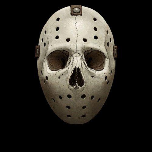 deadly_mask.jpg (500×500)