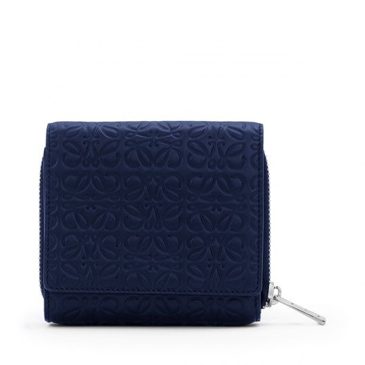Small Leather Goods - Wallets Loewe Mygbjo