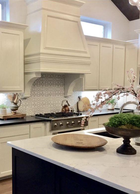 Kitchen Design Dallas Tx Inspiration Kitchen Designangie Harrison Halo Design Dallas Texas Review