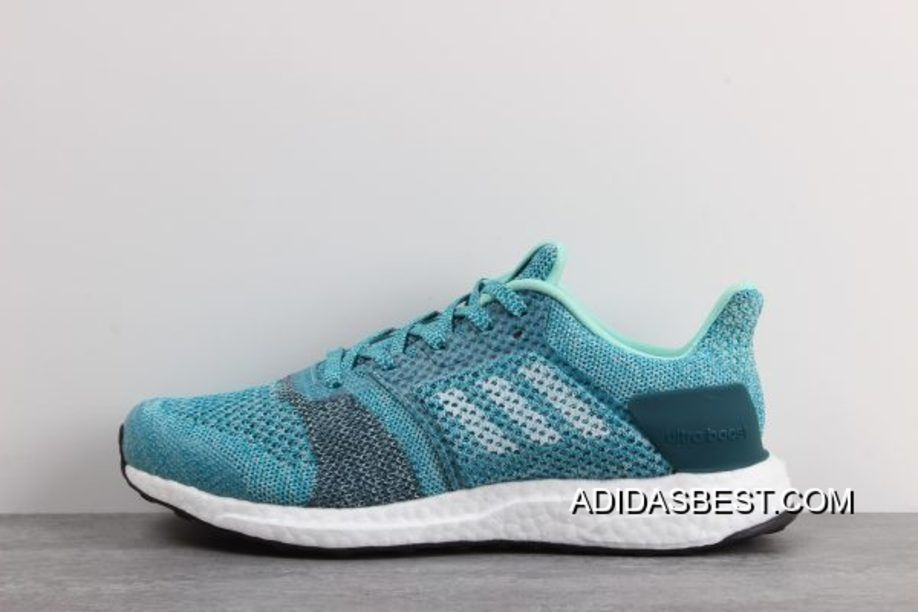 2622986b22f Pin by Jackleinerx on Adidas Ultra Boost in 2018