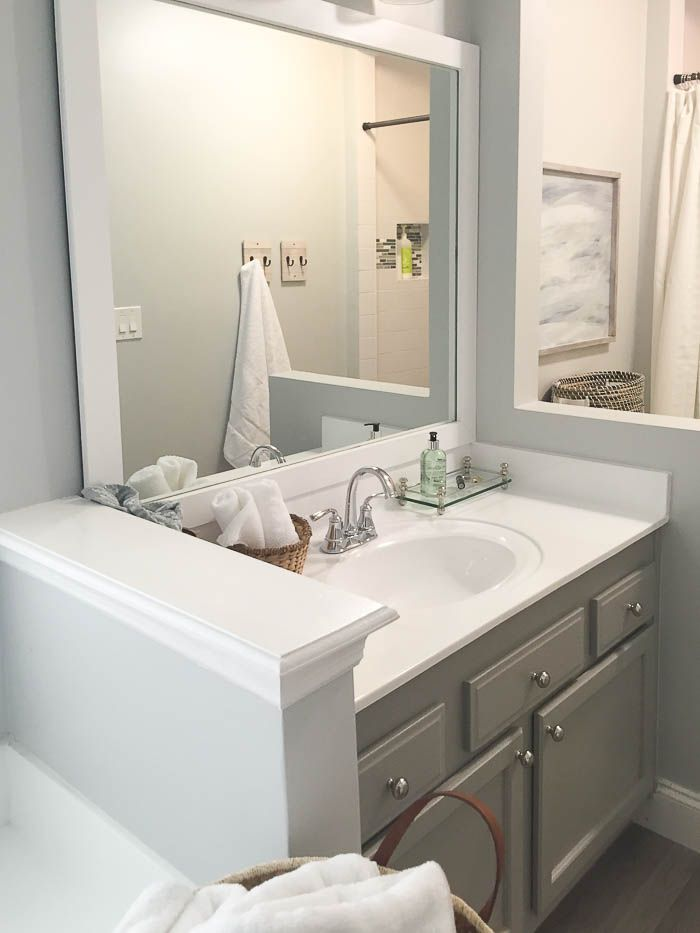 can t replace your bathroom vanity consider bathroom on replacement countertops for bathroom vanity id=65005