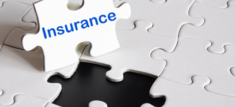 While the cost of your insurance is important, it is not ...
