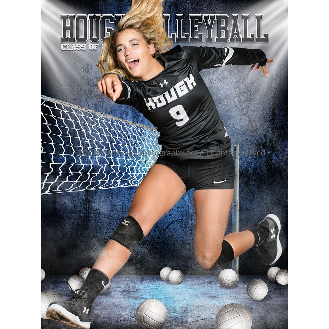 Volleyball Senior Banner Senior Volleyball Banner Volleyball Banners Volleyball Pictures