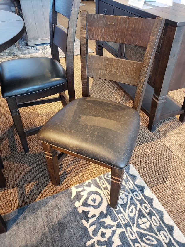 Winter Park Side Chair 129 Https Www Furniturerow Com Pd Prod2900170 Chairs Kitchen Upgrades Dining
