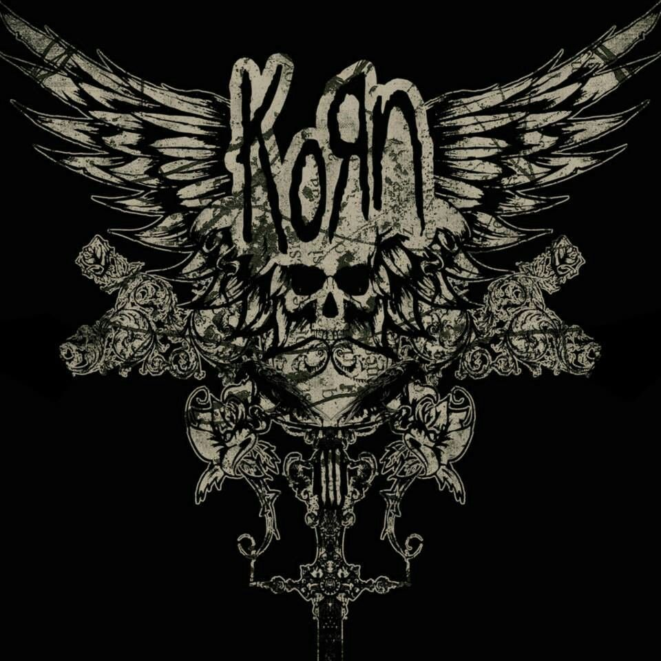 Korn - Truly amazing lyrically and their sound is so ...
