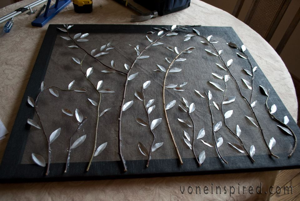 DIY fireplace screen- I\'m going to add a piece of clear acrylic ...