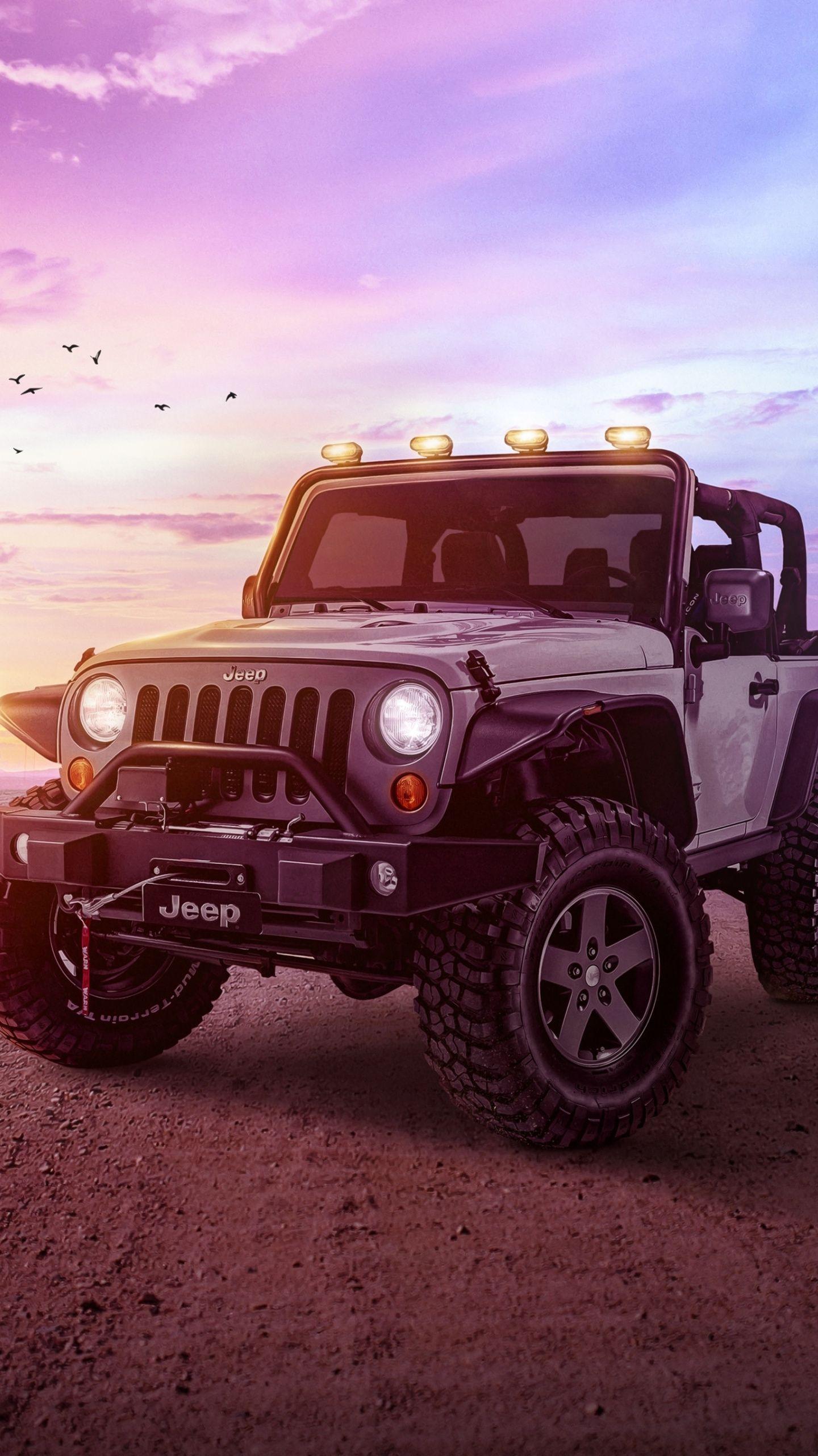1440x2560 Jeep Wrangler Suv Car Wallpaper In 2021 Jeep Wrangler Car Wallpapers Jeep