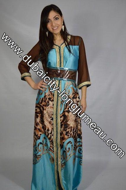 Boutique de robes et accessoires orientals Dubaicity longjumeau - Boutique robe et accessoire ...