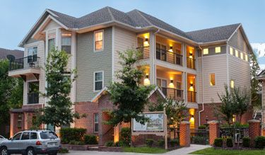 Ashton Lane Luxury Apartments In Gainesville Luxury Apartments