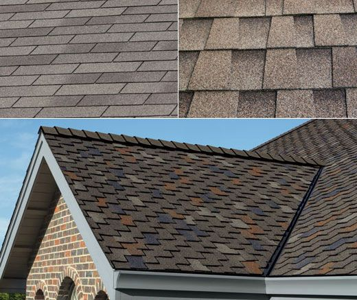Best Comparing The Cost Of Metal Vs Shingle Roofing Hometown 400 x 300