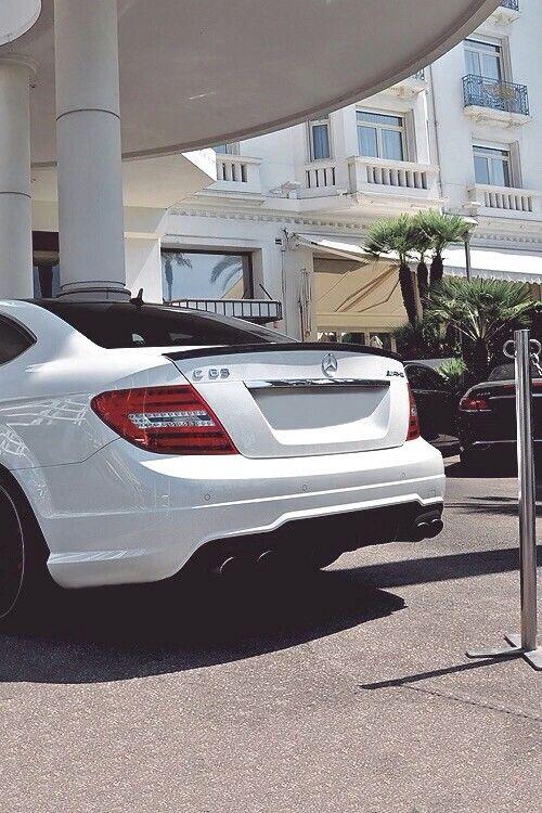 Mercedes C65 : mercedes, Mercedes, Mercedes,, Dream, Cars,