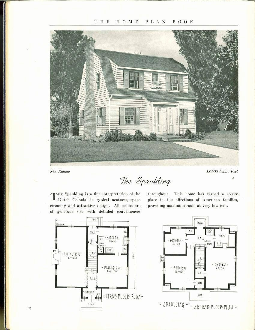 Dutch Colonial Revival House Plans Beautiful 55 Beautiful Small Dutch Colonial House Plans Collection Dutch Colonial House Plans Colonial House Plans