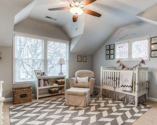 moquette chambre bb awesome ides dco pour une chambre de. Black Bedroom Furniture Sets. Home Design Ideas