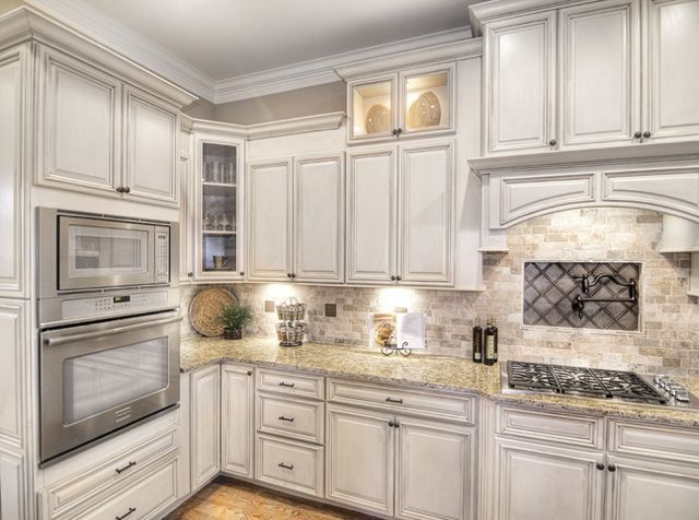 Buy Discount RTA Kitchen Cabinets Online Ready To Assemble - Discount kitchen cabinets