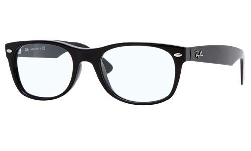 lentes ray ban de vista