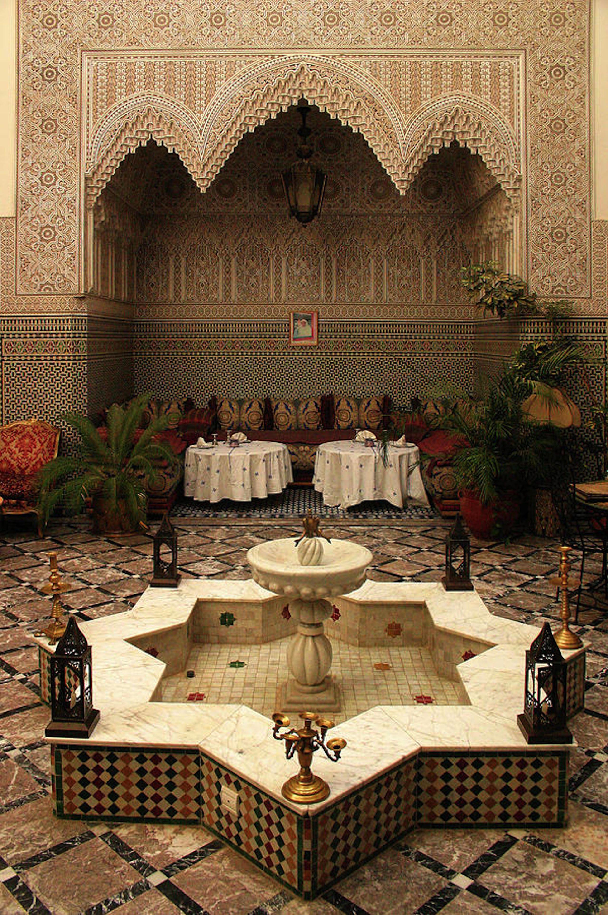 Morocco <3 Moroccan Designmoroccan Decormoroccan