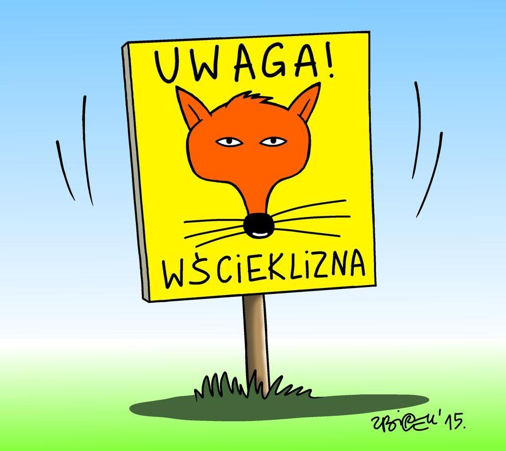 Polecam lekturze - http://ryszardczarnecki.salon24.pl/652927,mazgaj-emigruje-reszta-kopie … wraz z ilustracją Mirosława Andrzejewskiego pic.twitter.com/gkMI1AEHkR
