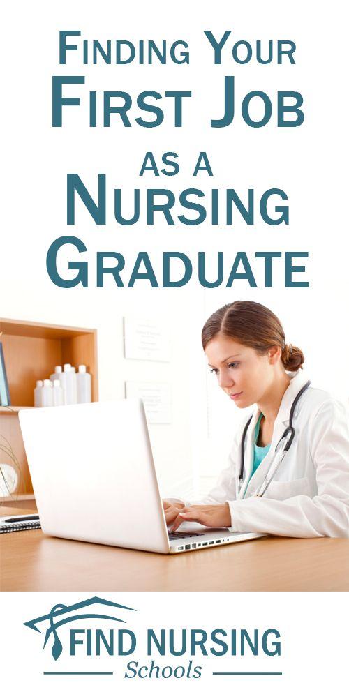 New Grad Nursing Jobs Nursing Jobs Nursing Classes Nursing School