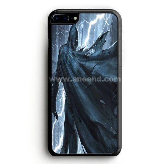 Dark Funeral Black Metal Hevy Metal iPhone 7 Plus Case | aneend