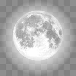 Moon Png And Clipart Photoshop Lighting Studio Background Images Photoshop Elements