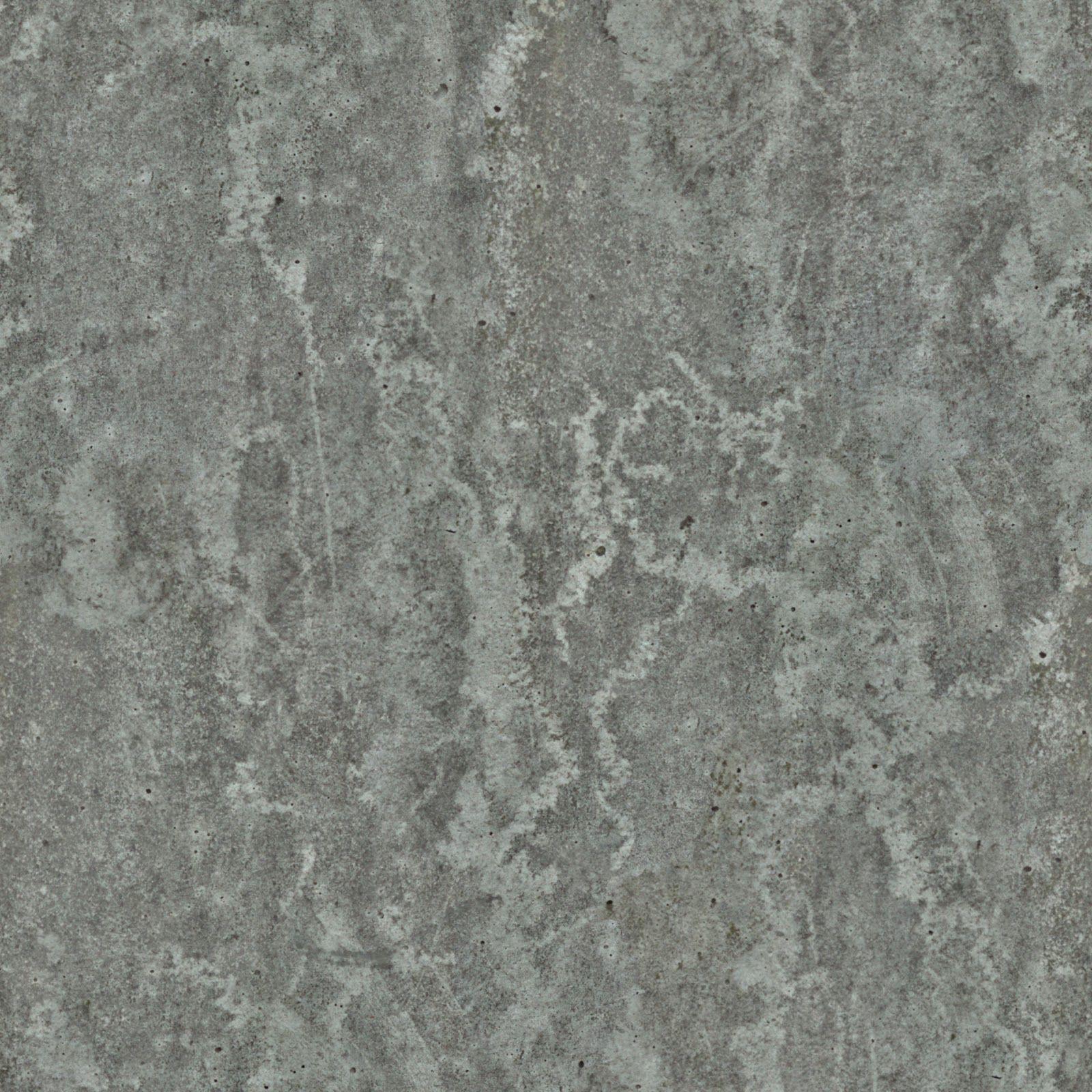 Textures architecture roads roads dirt road texture seamless -  Concrete 5 Wall Smooth Dirt Pillar Seamless Texture 2048x2048