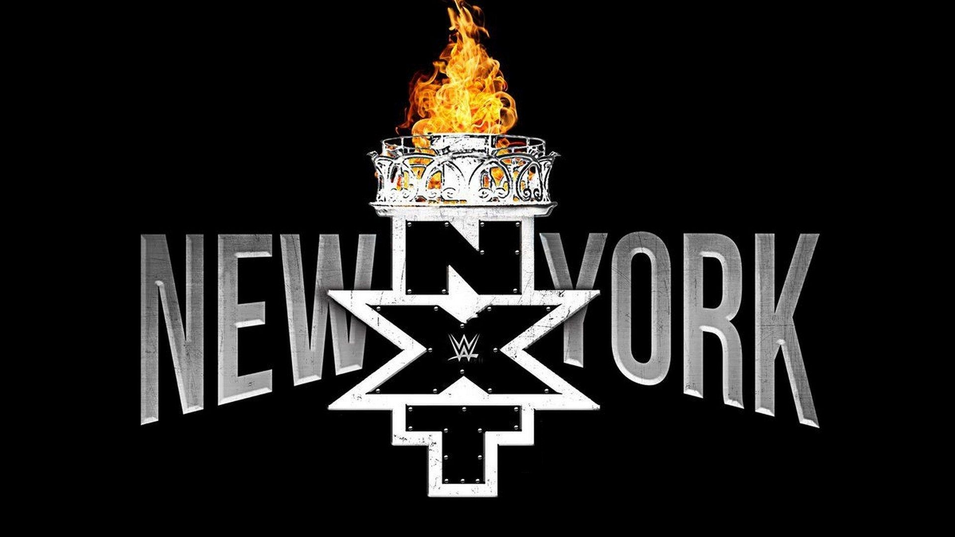 NXT Desktop Backgrounds Nxt takeover, Wwe, Wwe wallpapers