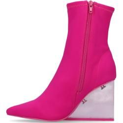 Photo of Reduced sock boots for women