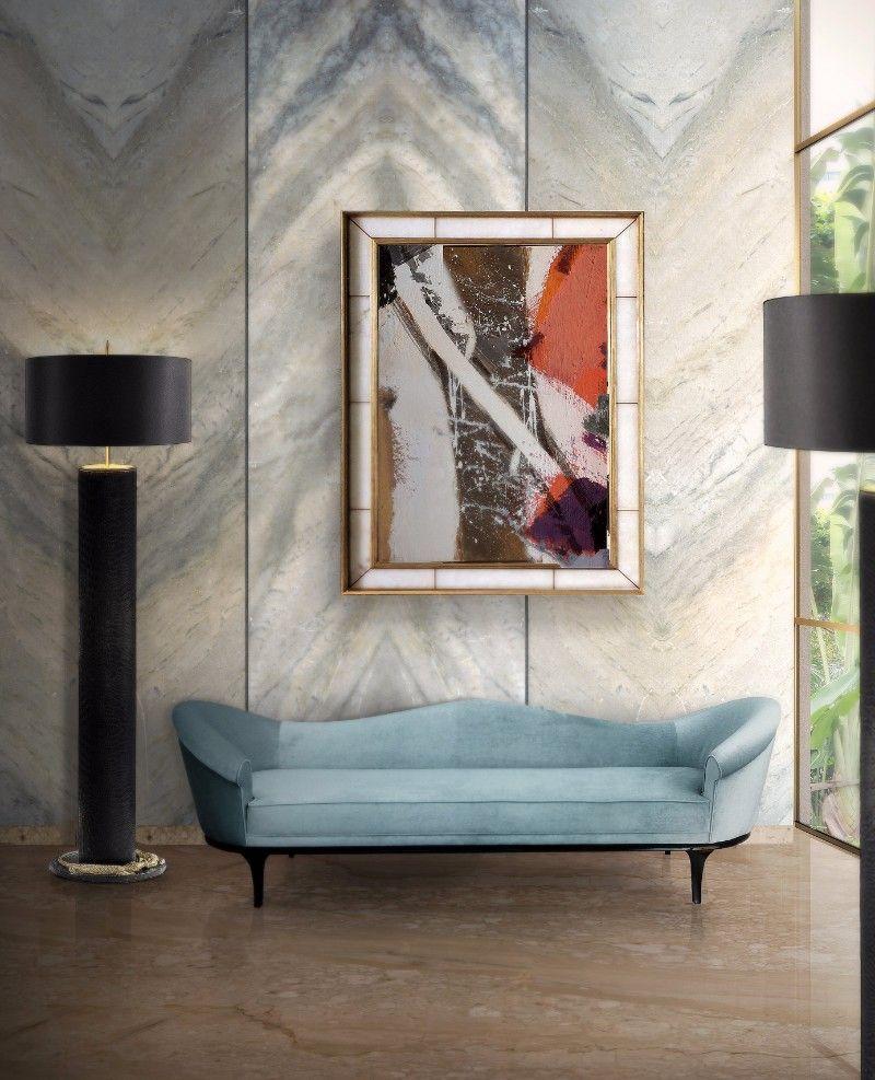 High End Furniture Design By Koket