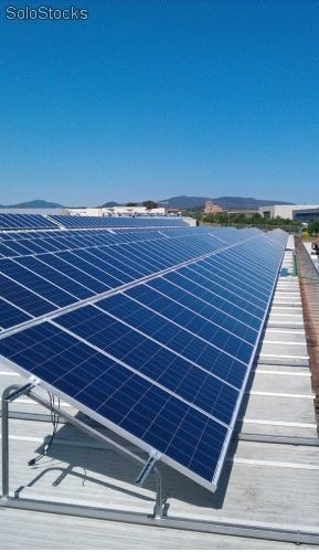 dimensiones de un panel solar - Buscar con Google Shiago énergie