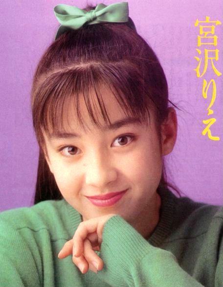 """【芸能】""""日本一かわいい女子中学生""""を決める「JCミスコン」、ファイナリストを発表 YouTube動画>12本 ->画像>107枚"""