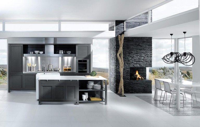 #kitchen #kitchendecorating #kitchendecoratingideas