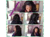 Pin On Collette S Hair Salon