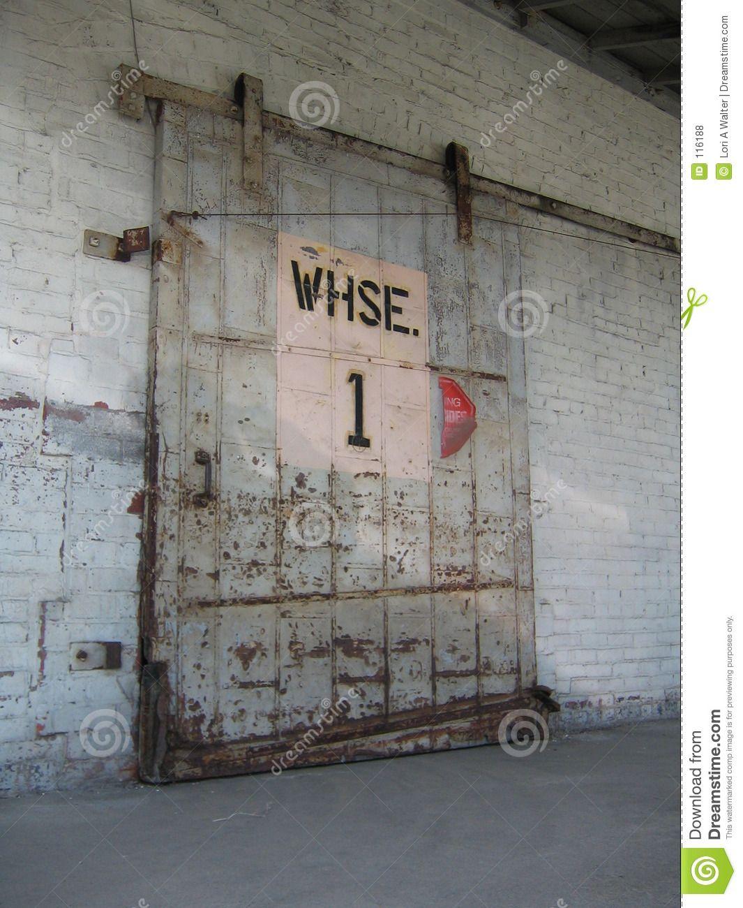 Sliding-Door-Old-Warehouse-Sliding-Door.jpg (1065× & Sliding-Door-Old-Warehouse-Sliding-Door.jpg (1065×1300 ...