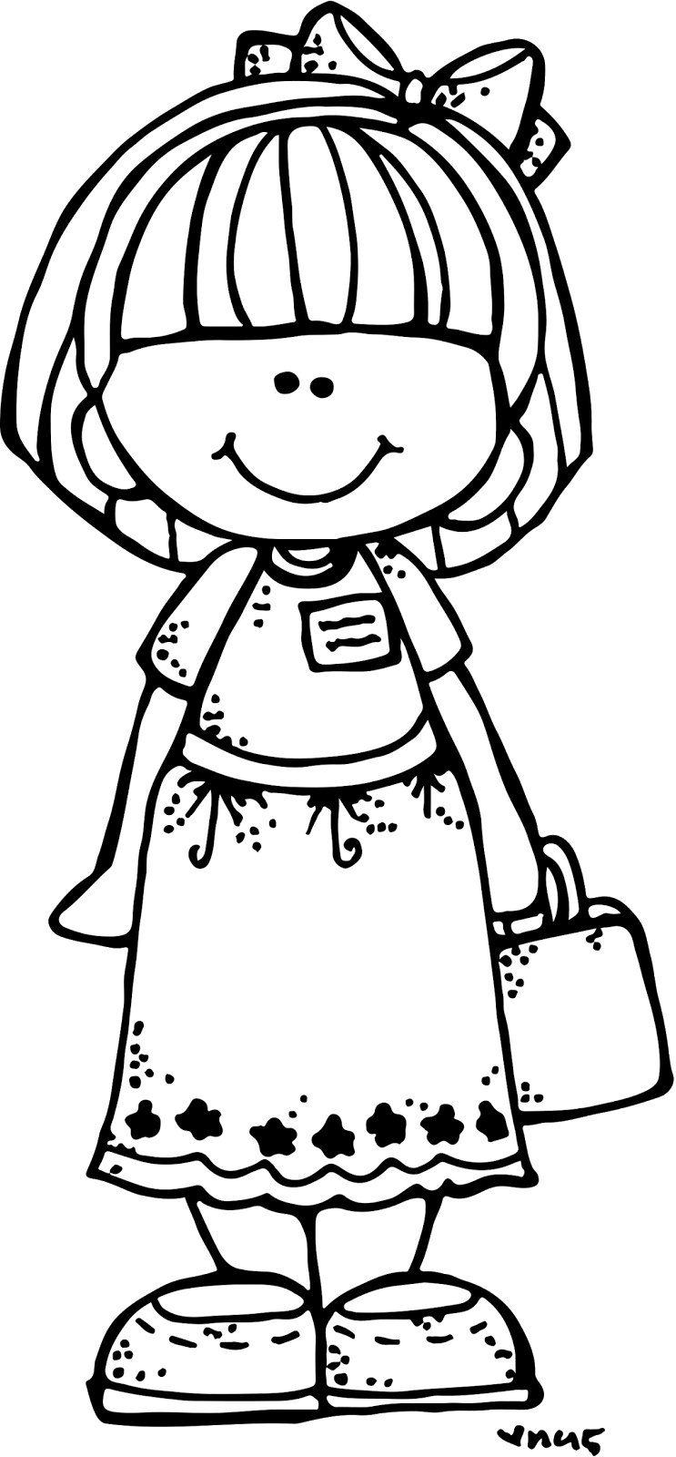 melonheadz lds illustrating  lds coloring pages coloring