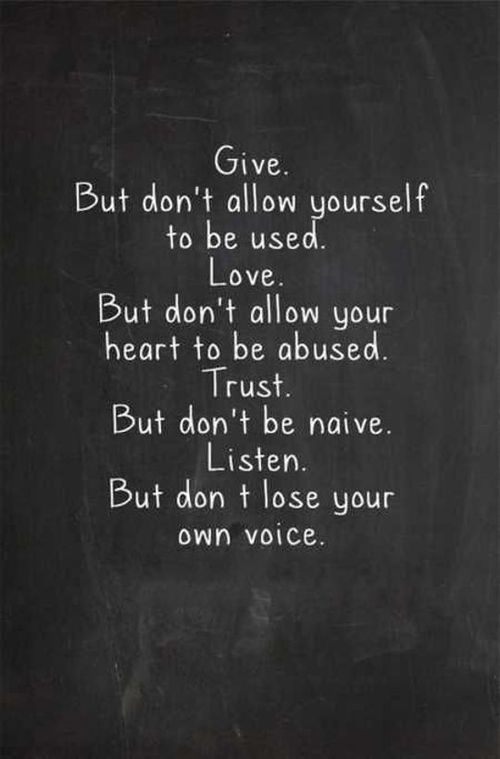 An Image On Imgfave Thoughts Pinterest Quotes Inspirational