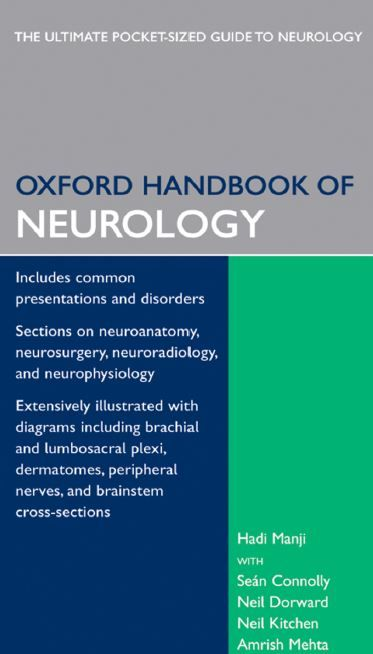 Oxford Handbook Of Clinical Medicine 8th Pdf